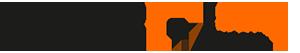 Logo_Burghold-Frech-komp-300